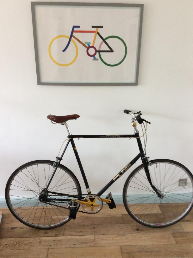 bike-black-2